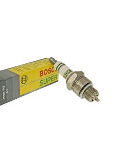 Zündkerze Bosch WR5BC