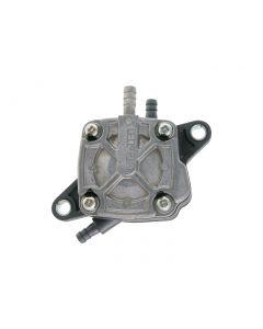Benzinpumpe Unterdruck Polini universal für Roller, Motorrad, Quad, ATV