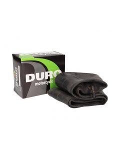 Reifenschlauch Duro 80/90/3.00/3.50-10 TR87C - Ventil abgewinkelt