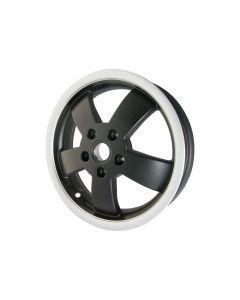 Felge OEM vorn / hinten für Vespa GTS 125, 150, 250, 300