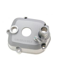 Zylinderkopf außen OEM für Piaggio / Derbi Motor D50B0
