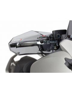 Handschützer Puig getönt für Yamaha T-Max 530 (2012-)