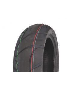 Reifen Quick Q007 120/70-12 58M TL