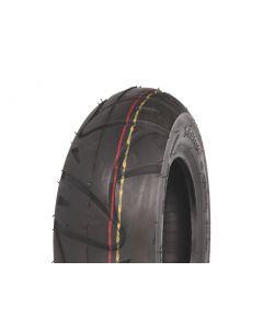 Reifen Quick Q007 120/90-10 57L TL