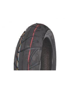 Reifen Quick Q007 130/60-13 53P TL