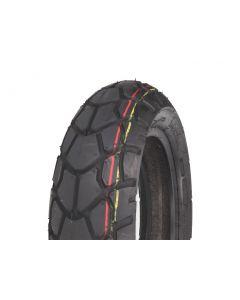 Reifen Quick Q002 130/70-12 62M TL