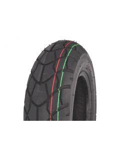 Reifen Quick Q002 130/90-10 61J TL