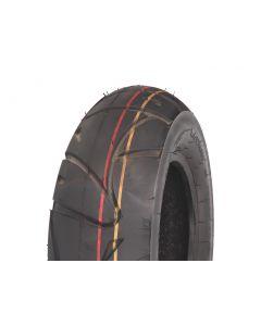 Reifen Quick Q007 130/90-10 61L TL
