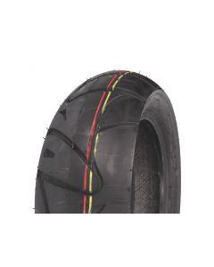 Reifen Quick Q007 140/70-12 65P TL