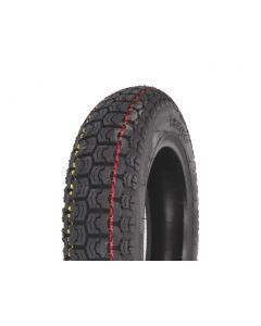 Reifen Quick DM1023 3.50-10 51J TL
