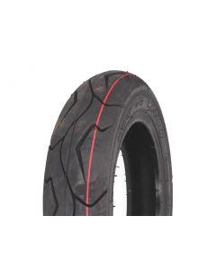 Reifen Quick Q006A 90/90-10 50J TL