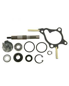 Reparaturkit Wasserpumpe für Honda, Piaggio, Peugeot 250ccm