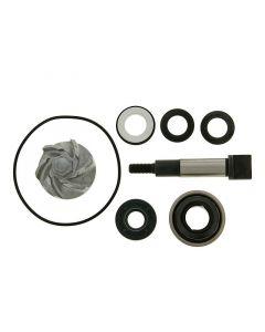 Reparaturkit Wasserpumpe für Honda SH300i