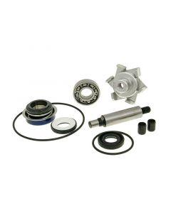 Reparaturkit Wasserpumpe für Honda PCX 125