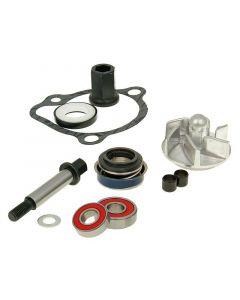 Reparaturkit Wasserpumpe für Kymco 50ccm LC