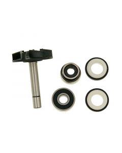 Reparaturkit Wasserpumpe für Piaggio Motor 125-250ccm