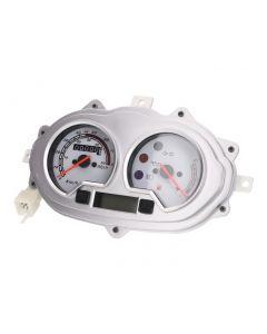 Tachometer für CPI, Keeway, Generic, 1E40QMB