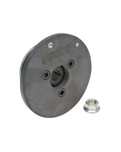 Schwungrad Polini P.R.E. 100ccm für Piaggio Zip, Zip 2 SP