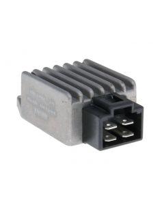 Regler / Gleichrichter Naraku High Output AC/DC 4-polig