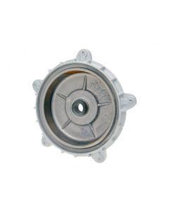 Bremstrommel OEM 150mm 10 Zoll hinten für Vespa PX, T5, LML