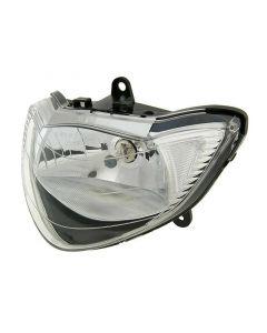 Scheinwerfer für Honda SH125i, SH150i (05-08)